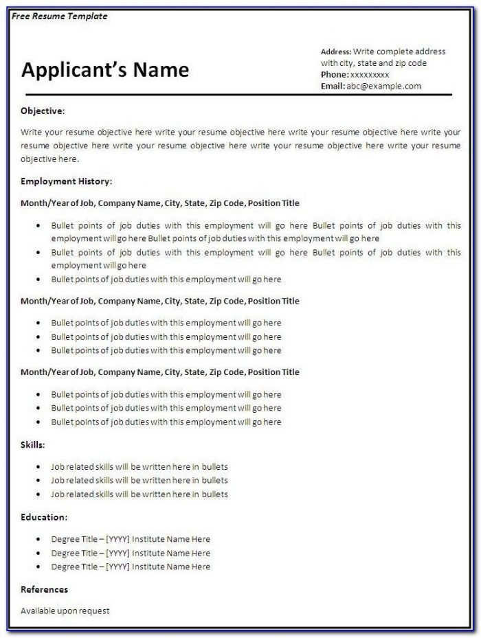 Free Fillable Federal Tax Forms 2016 Form Resume