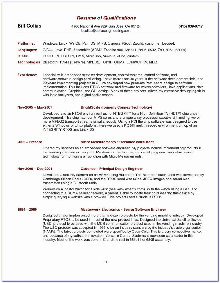 Aia Form Fresh Mpep Form Resume Examples J3dwjbaklp