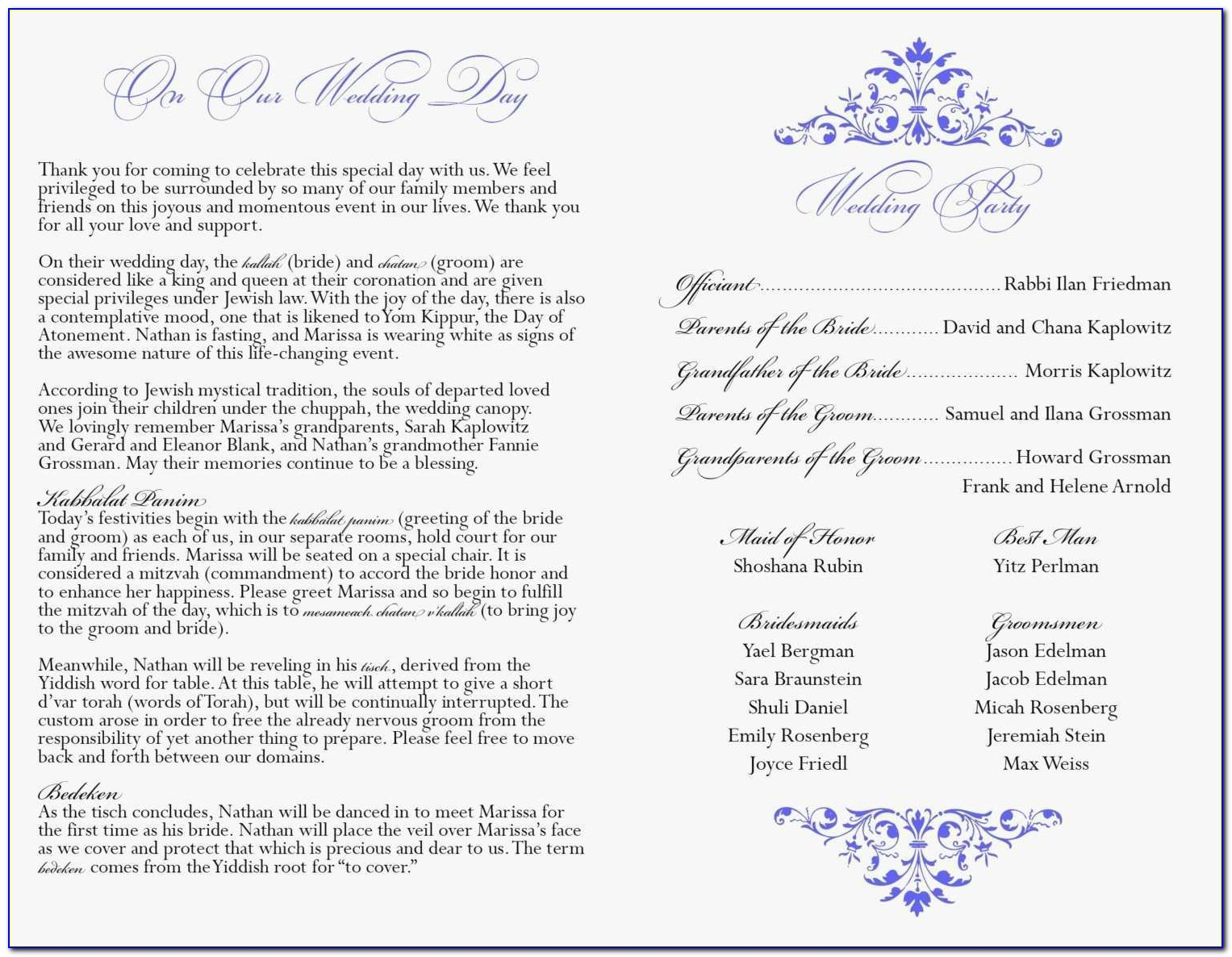 Church Bulletin Template Free Elegant Free Printable Church Bulletin Templates Leoncapers