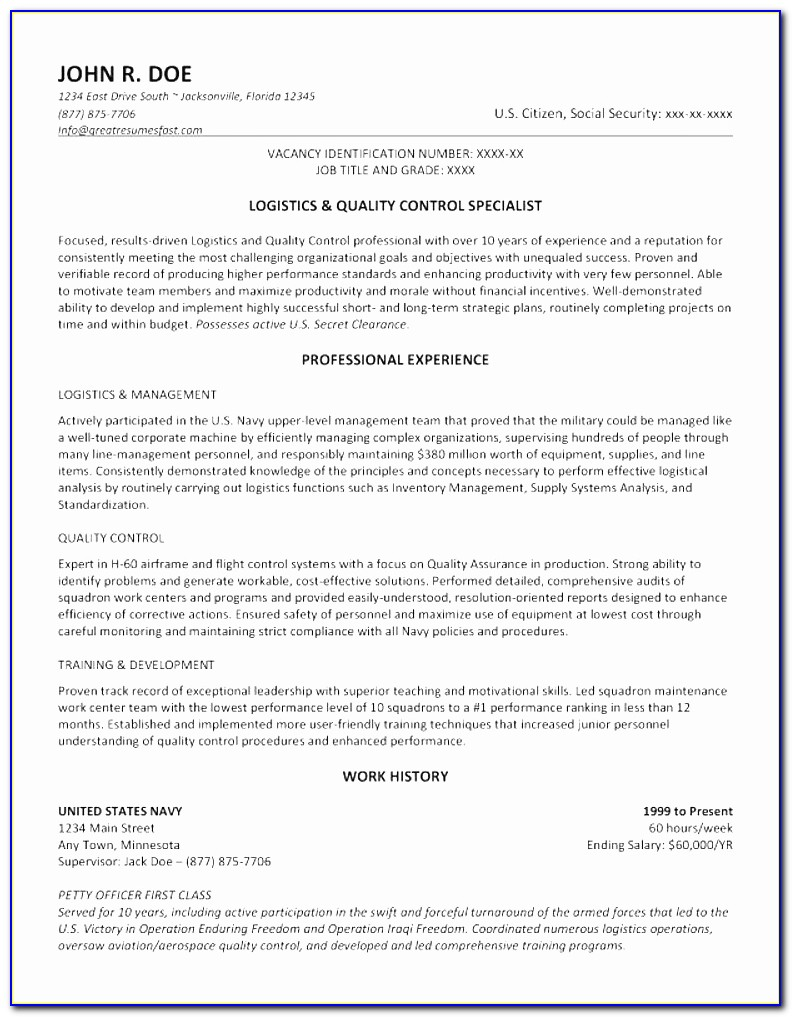 Or Free Resume Template For Mac