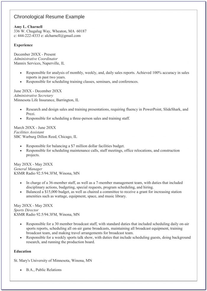 Free Downloadable Resume Templates Word 2010