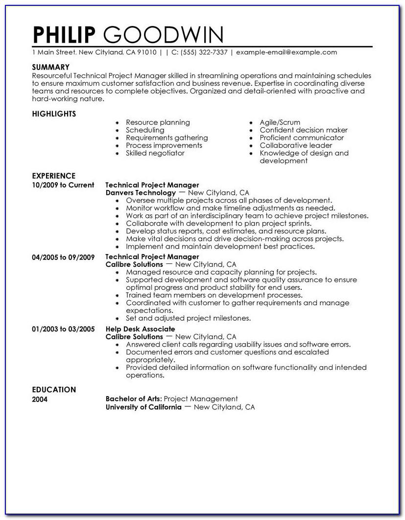 Functional Resume Example 2018 Commonpenceco Examples Of Resume For Functional Resume Template 2018