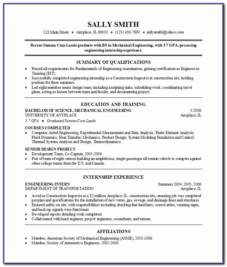 Free College Student Resume Builder Sample Customer Service Resume For Student Resume Builder 2017
