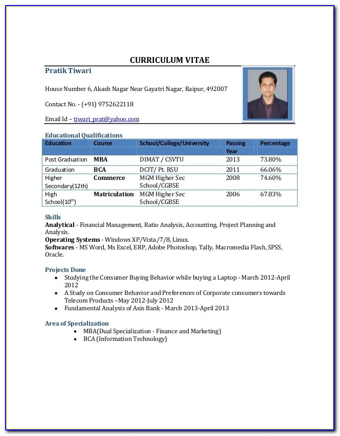Pdf Resume Templates Resume Templates And Resume Builder Resume Format Pdf Download Free Resume Format Pdf Download Free