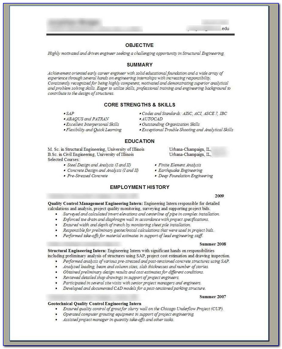 Free Resume Downloads Resume Builder Create Resume Online Free