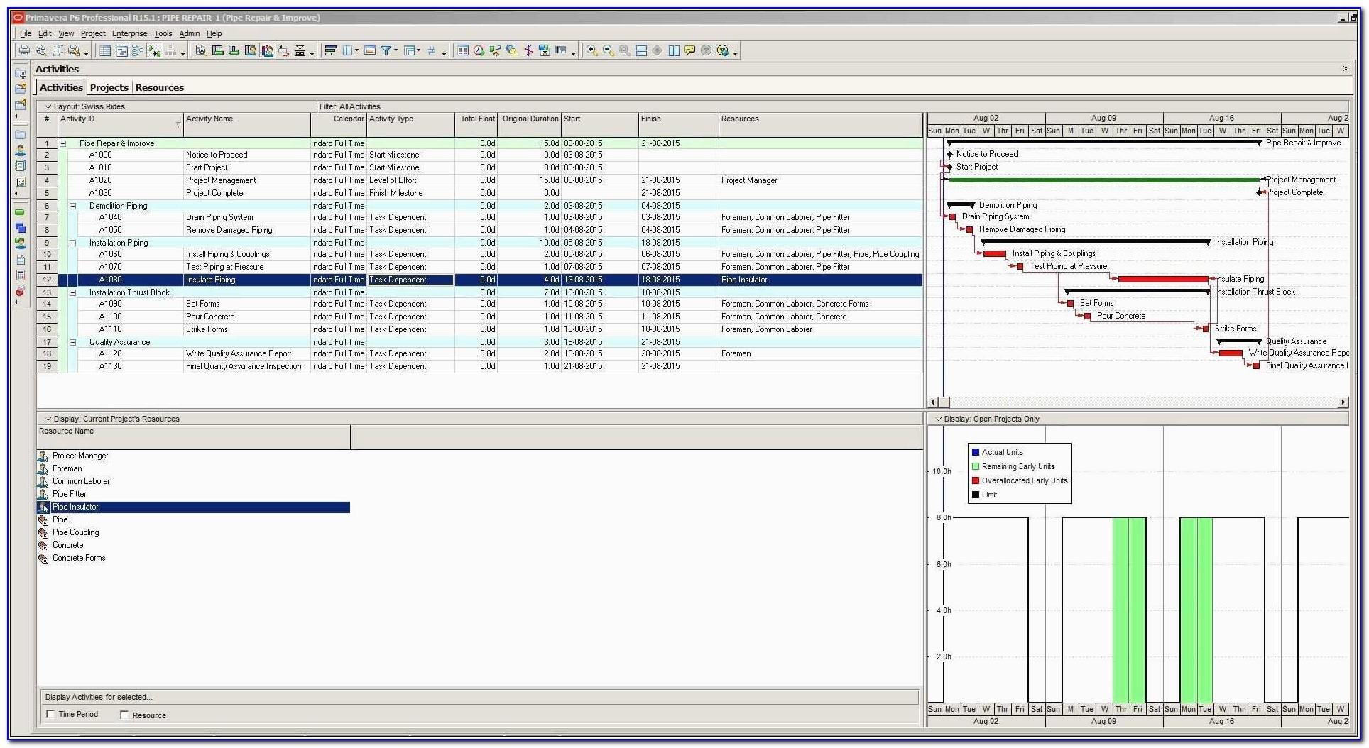 Best Resume Builder Software Free Download Cv Maker Best College Resume Builder From Free Resume Builder App Examples