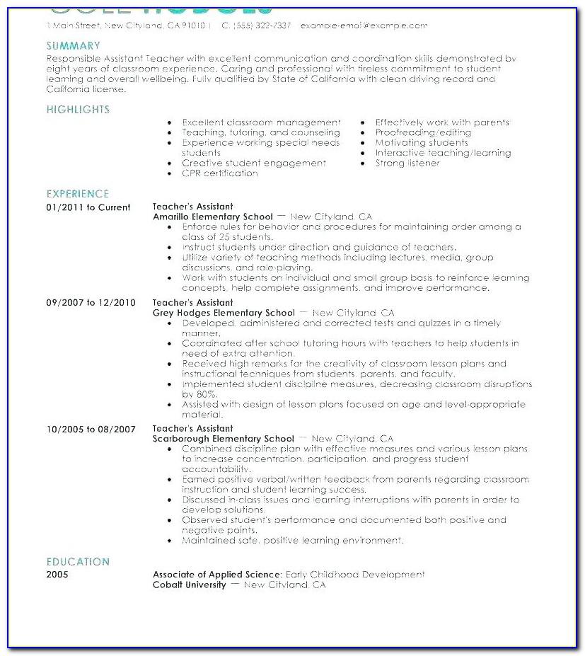 Free Resume Database For Employers Philippines