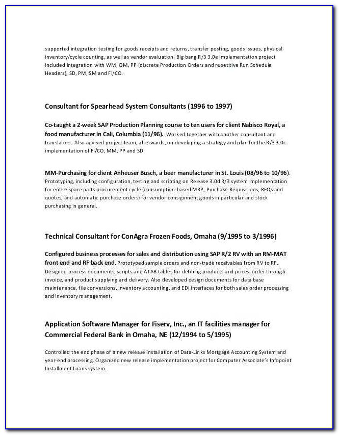 Fill In Resume Template Lovely Free Blank Resume Template Word Forms To Fill Out In The Templates