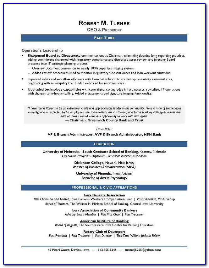 Free Resume Search For Employers Philippines