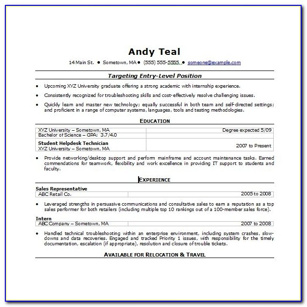 Free Download Resume Templates For Microsoft Word 2010 Free Free Resume Templates Microsoft Word 2010 Free Resume Templates Microsoft Word 2010