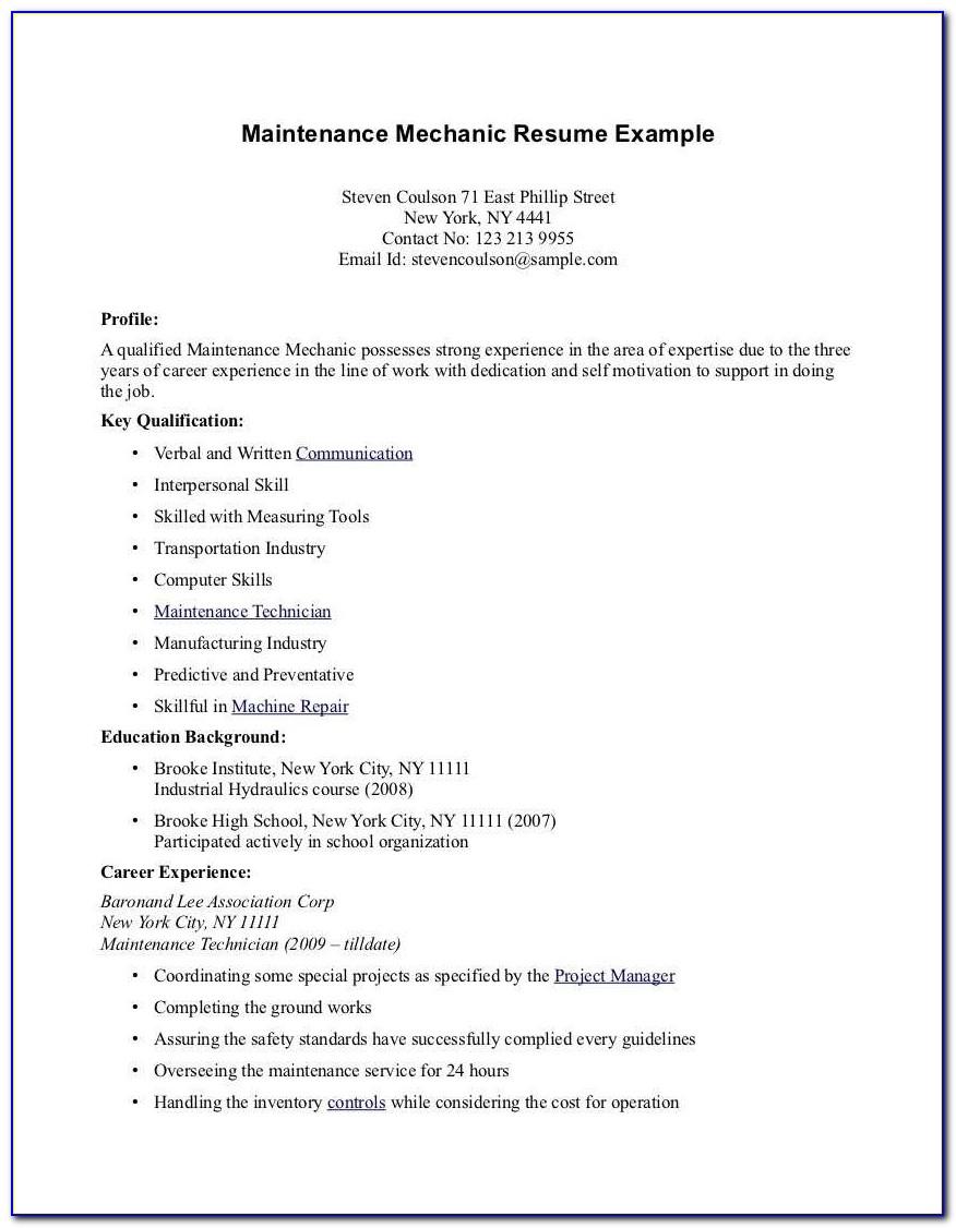 Resume Builder For High School Students College Resume Builder
