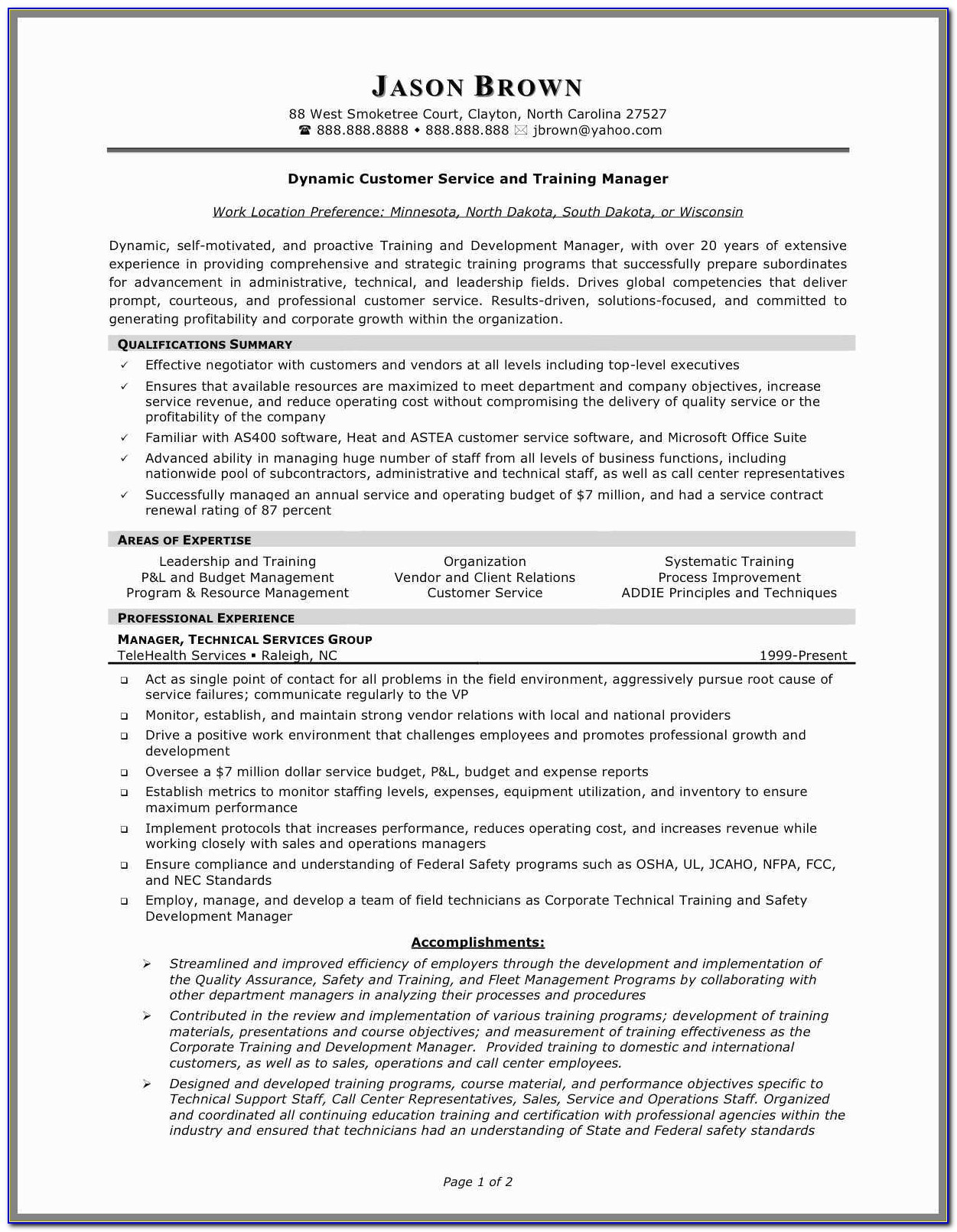 Best Resume Services 2017 Wonderfully Resume Examples Customer Service 2018