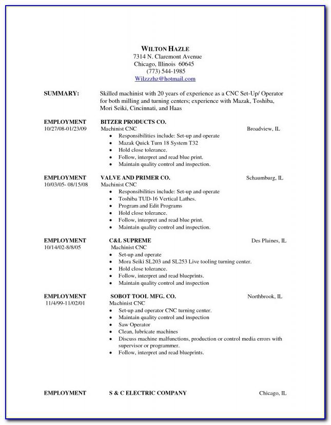 Cover Best Resume 1 Setting Up Resume Resume Setup Example Ski8