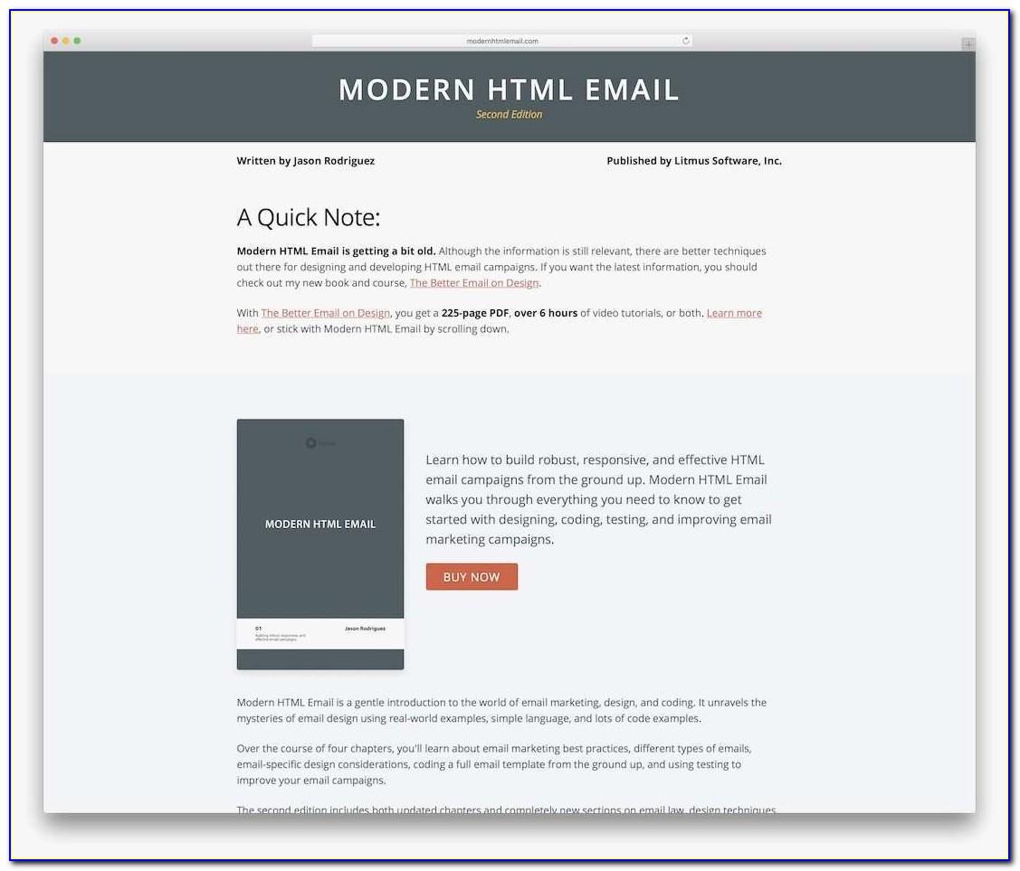 Hubspot Email Template Design Elegant Ziemlich E Mail Marketing Vorlagen Download Ideen Bilder Für Das