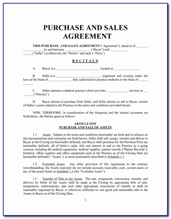 Independent Sales Rep Agreement Awesome Sales Contract Samples