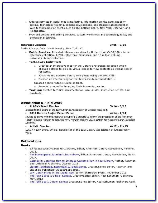 Is Hiring A Professional Resume Writer Worth It