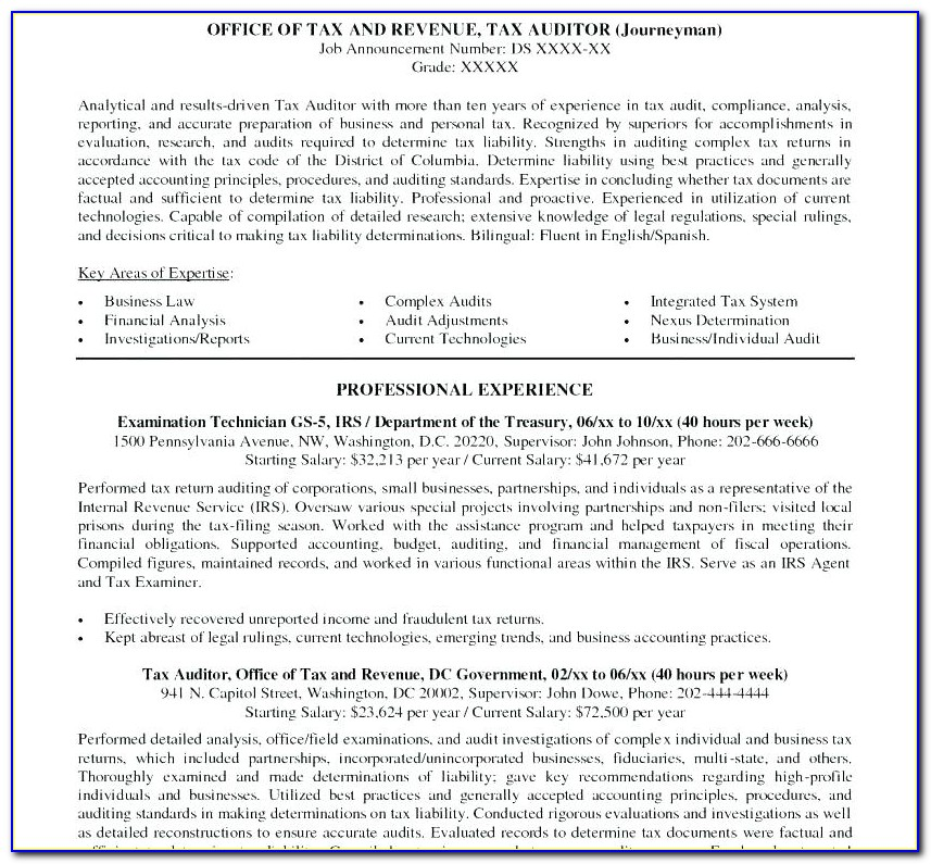 Is It Worth It To Hire A Resume Writer