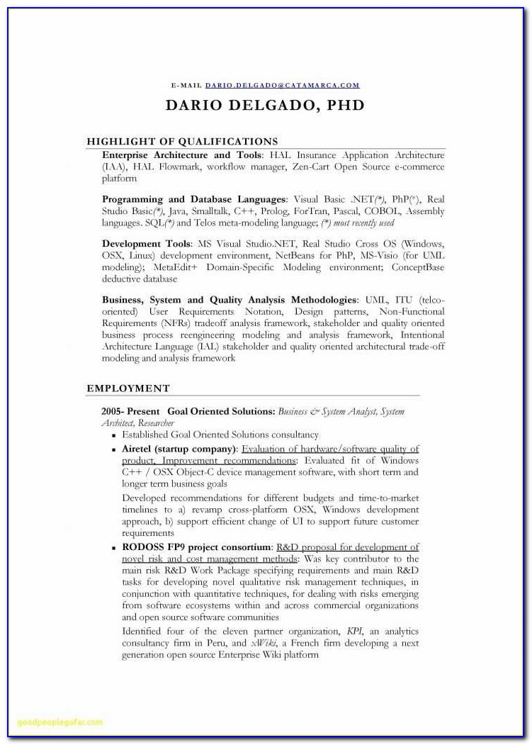 Resume Search For Employers Luxury Free Resume Search For Employers Perfect Free Resume Search Elegant