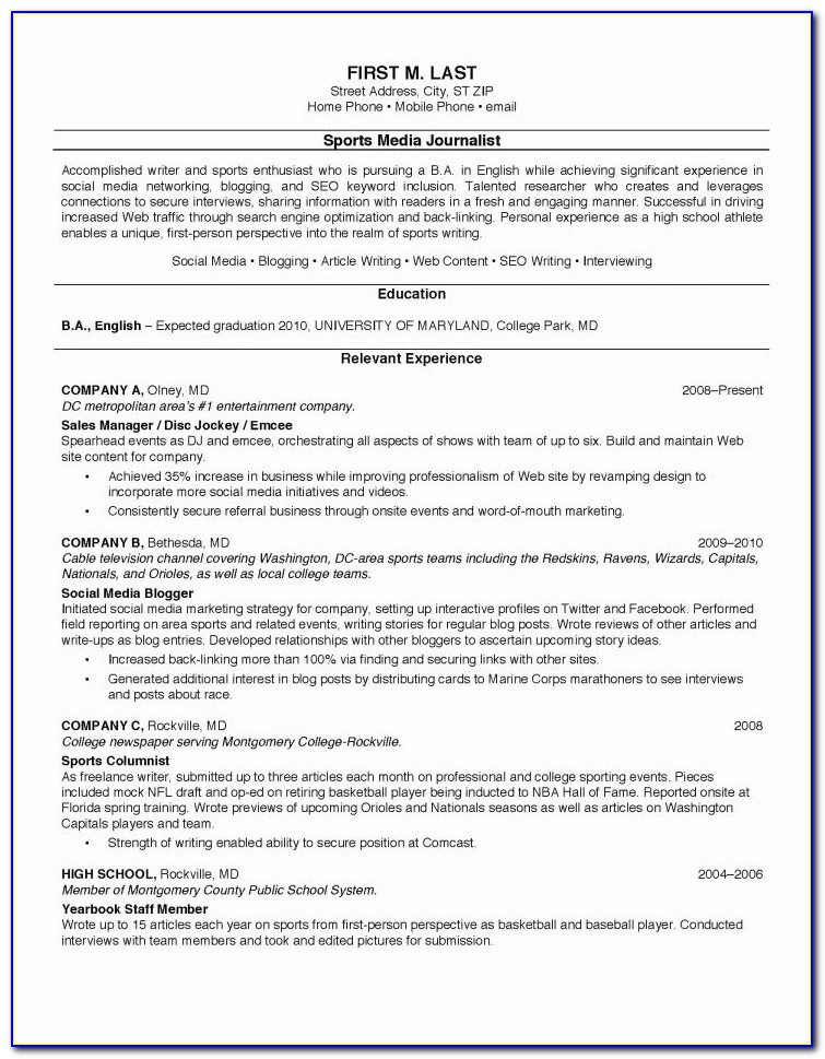 Legal Nurse Consultant Resume Examples