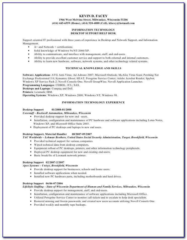 Master Resume Services Milwaukee Wi