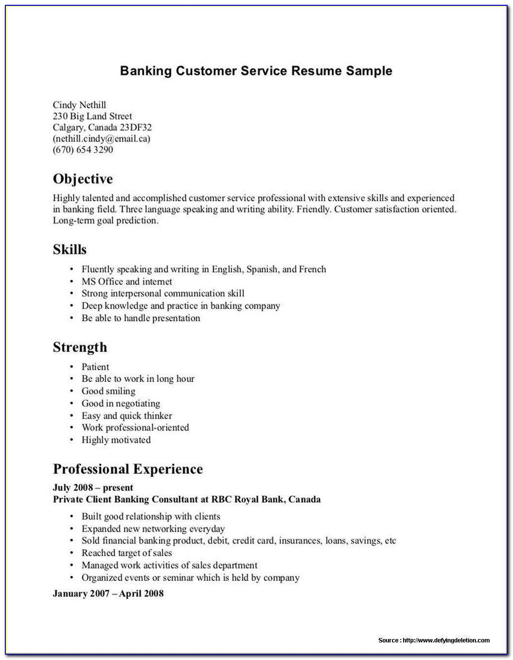 Monster Resume Writing Services Reviews Resume Resume Monster Resume Review