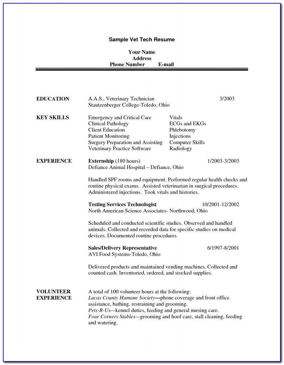 Best Resume Critique Service New Resume Critique Free Luxury Surgical Technologist Resume Awesome