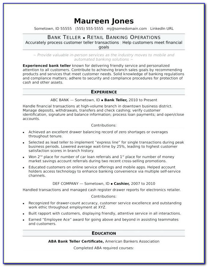 Monster Resume Writing Service Beautiful Monster Resume Builder Monster Resume Writing Nice Monster Resume