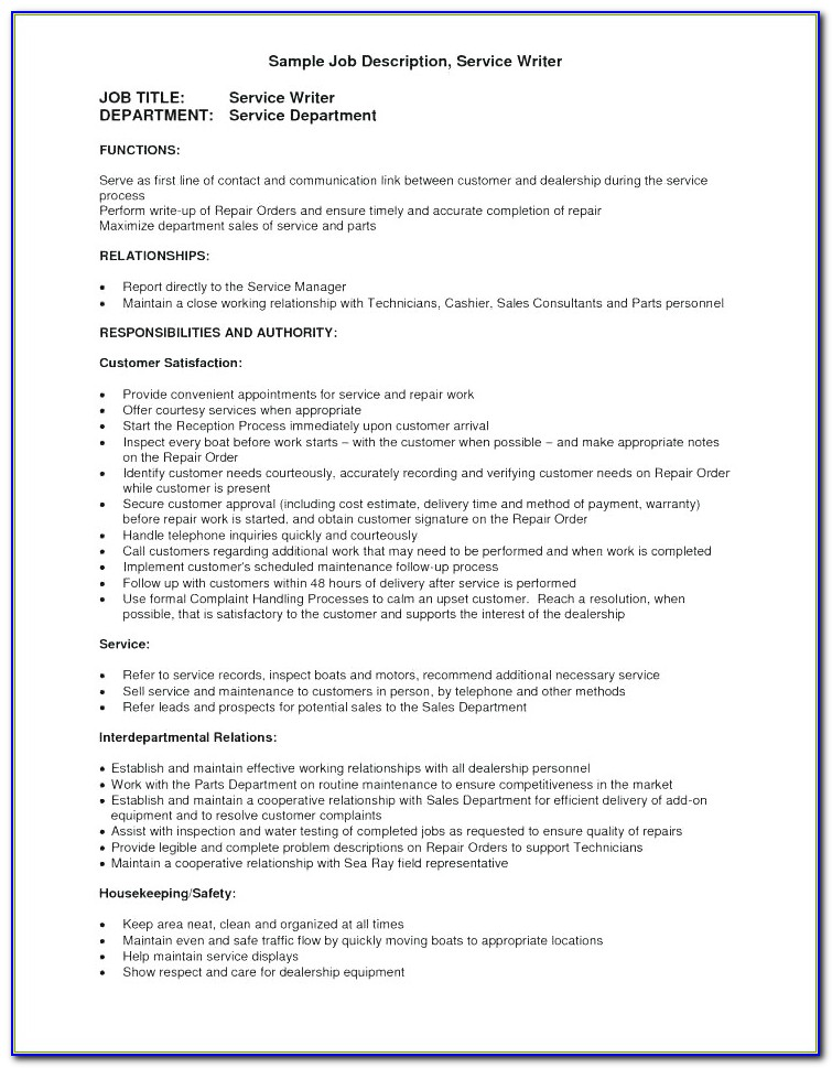 Monster Resume Writing Service Cost Professional With Regard To