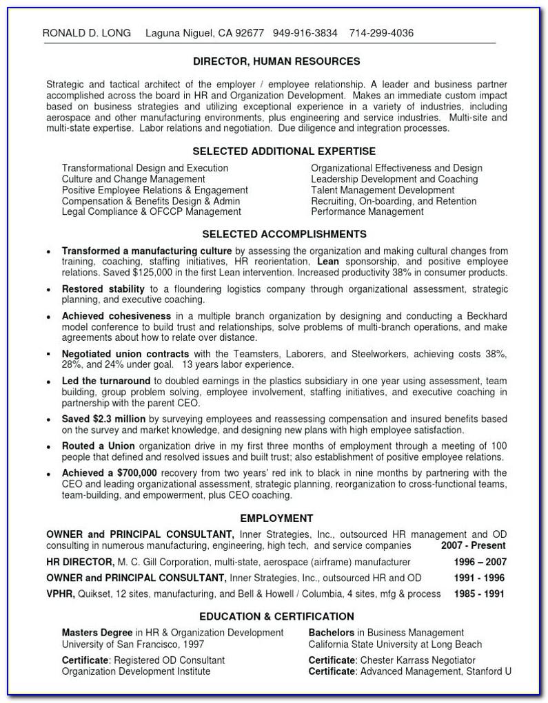 Resume Help San Francisco Resume Writer Executive Resume Writer San Career Coach Resume Writer