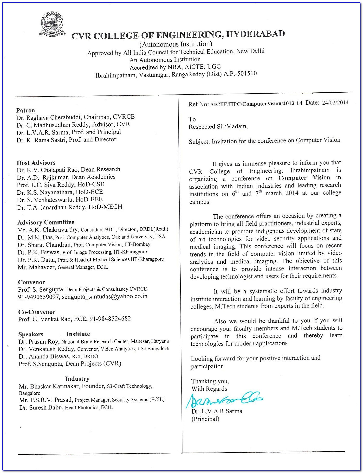 Naukri Resume Writing Services In Bangalore