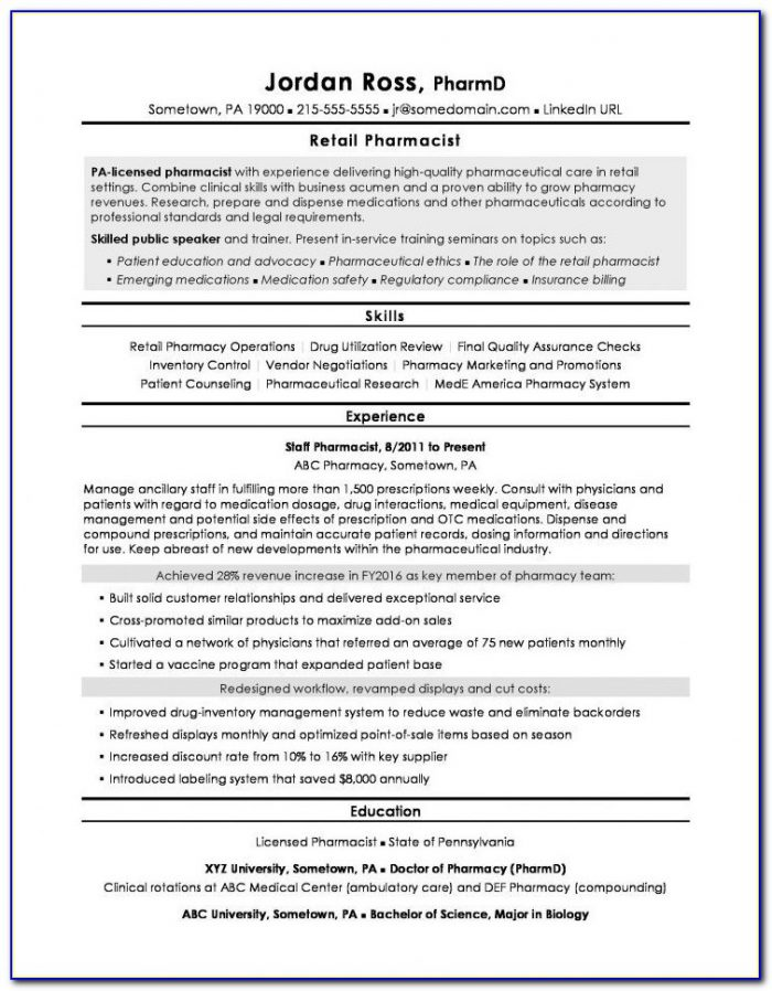 Monster Resume Service New Inspirational Monster Resume Samples Adsril