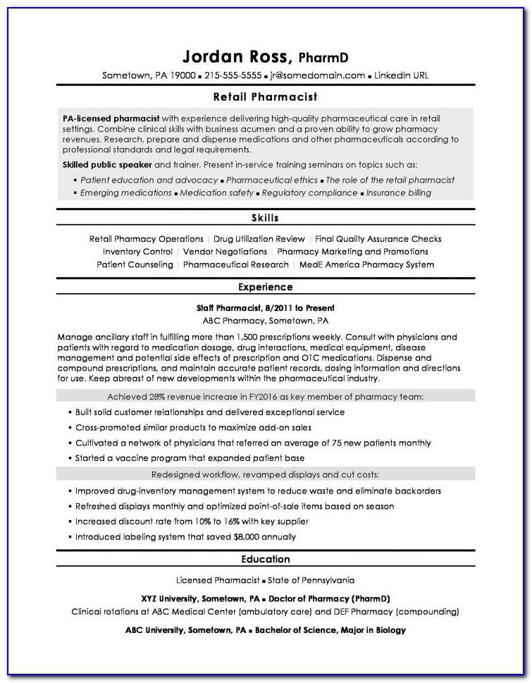 Monster Resume Service New Inspirational Monster Resume Samples Adsril
