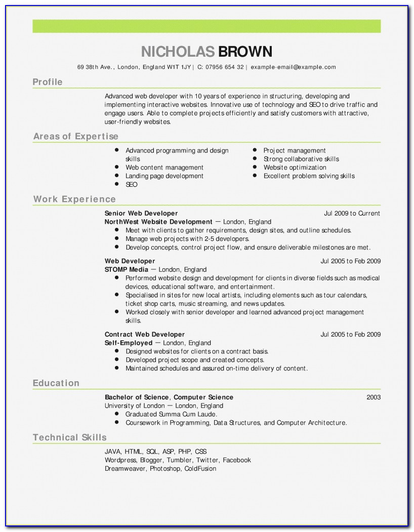 Free Professional Resume Builder Perfect Resume Builder Templates Pro Resume Builder