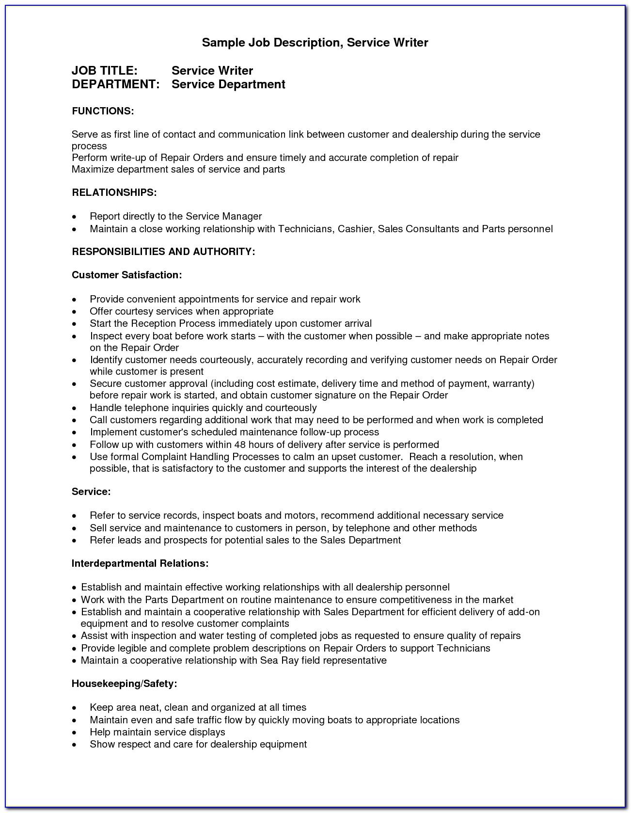 Skillful Design Resume Writer Service 11 Professional Resume Images