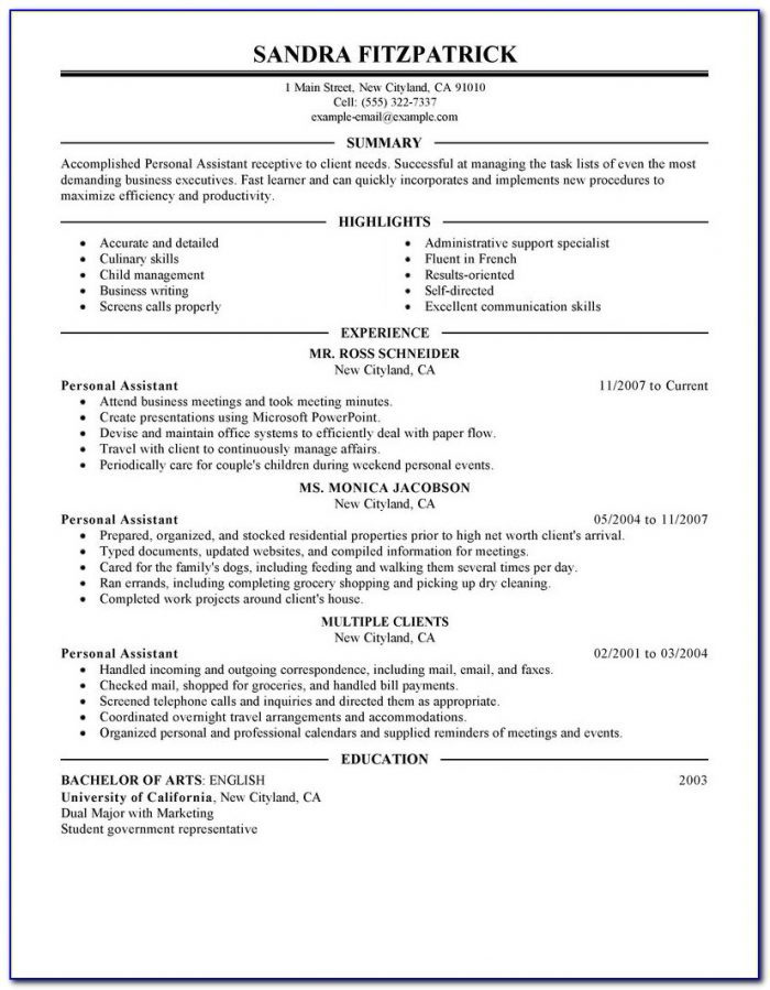 Free Resume Templates : Online Builder Computer Science Intensive Pertaining To Professional Resume Builder Service