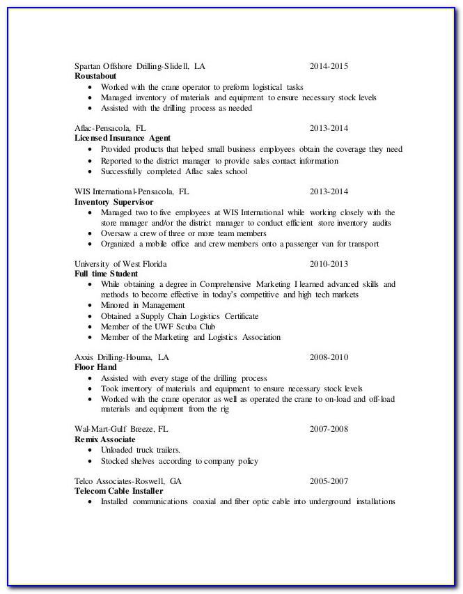 Professional Resume Service Elegant Cto Resume 0d Wallpapers 50 Inspirational Cto Resume Hd Wallpaper