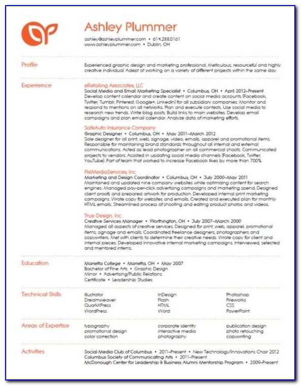 Resume Writing Services Columbus Ohio Beautiful Resume Writing Columbus Ohio Free Resume Writing Services And Photo