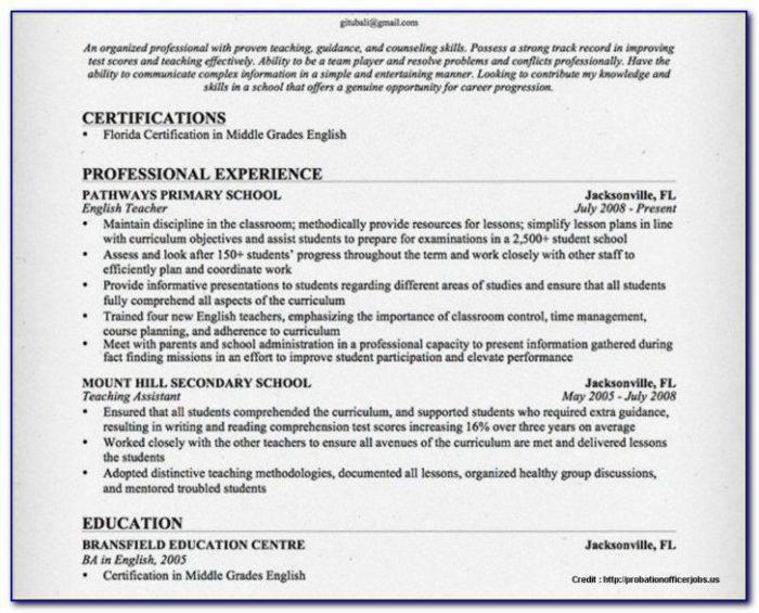 Philadelphia Resume Writing Services Reviews Resume Resume Resume Writing Services Philadelphia Resume Writing Services Philadelphia