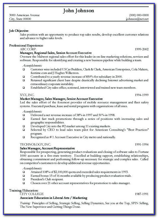 Best 25 Job Resume Samples Ideas On Pinterest Sample Resume Resume Writing For It Professionals Resume Writing For It Professionals