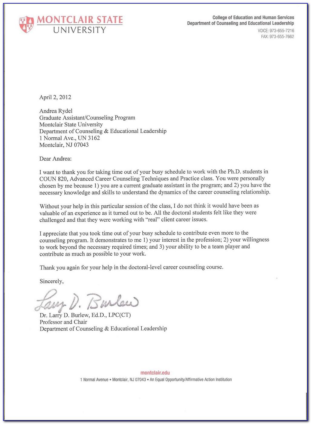 Professional Resume Writers In Bergen County Nj