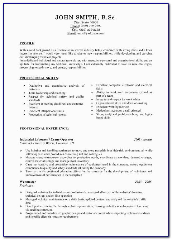Resume Writers In Columbia Sc Fresh Resume Format Examples Awesome Cfo Resume Examples Resume Writing