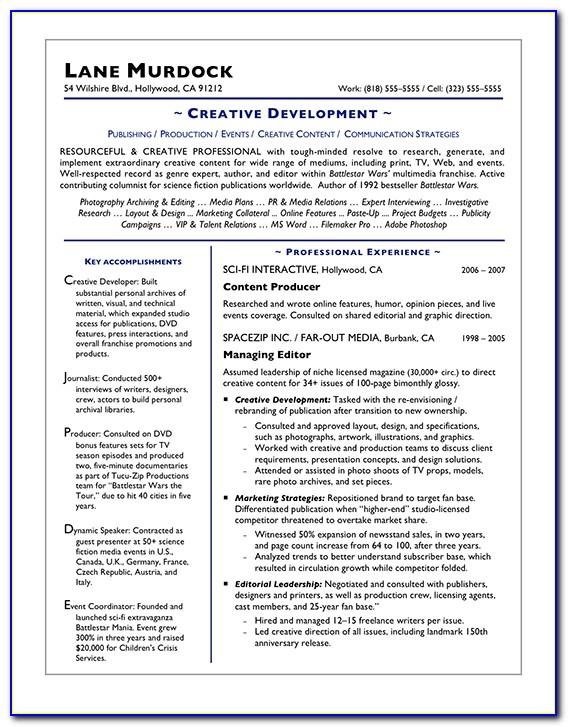 Download Professional Resume Writing Haadyaooverbayresort