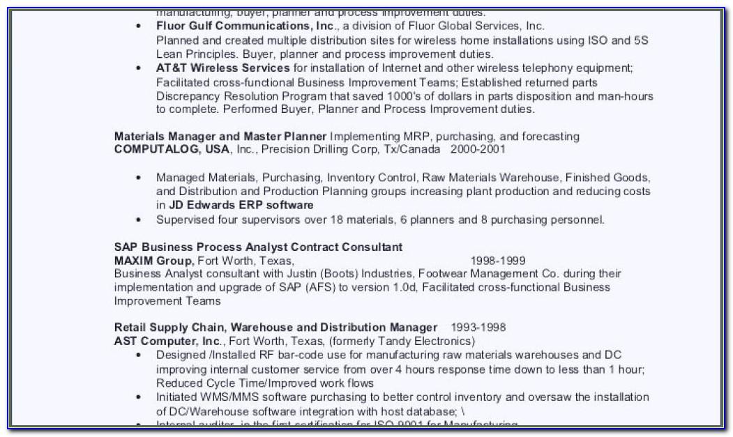 Resume Writing Services Houston Best Resume Writing Services Houston Lovely Resume Writing Services