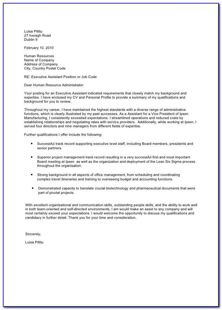 Professional Resume Writing Services Phoenix Az