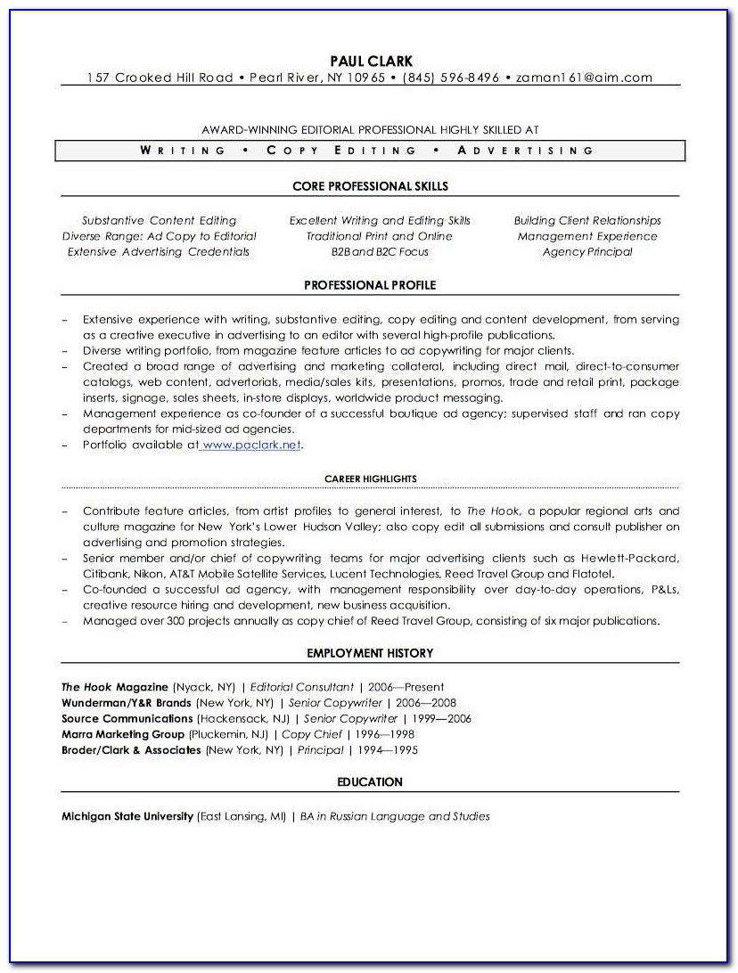 Resume Writing Help In Richmond Va 28 Images Resume Writing Services Richmond Va