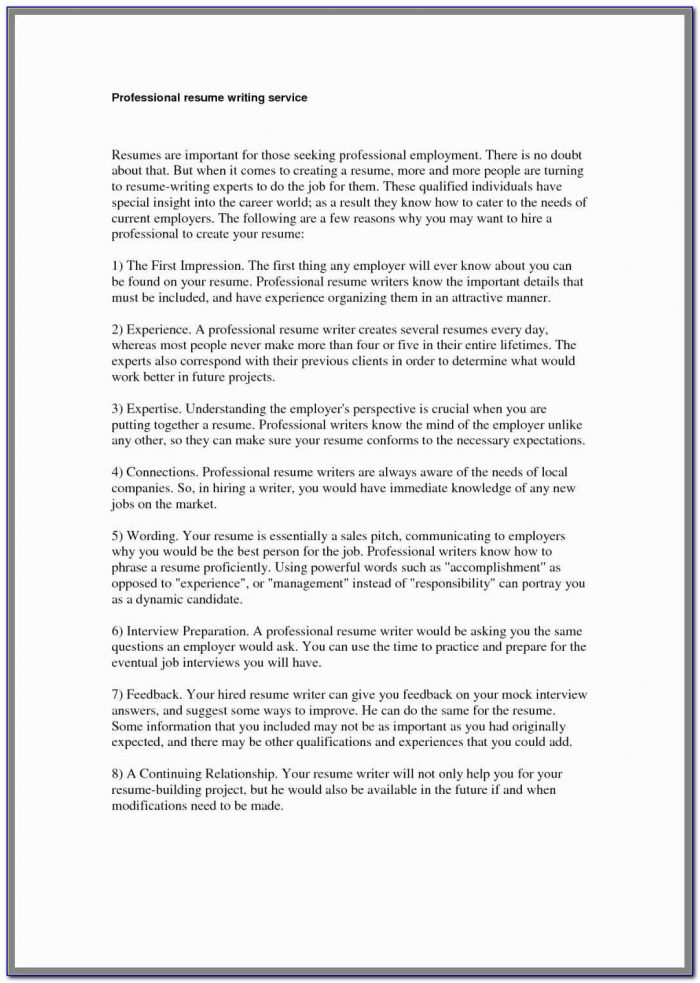 Hire Resume Writer Amazing Hire Resume Writer Unique How To Email A Resume S