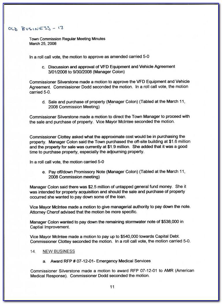 Resume Assistance Buffalo Ny