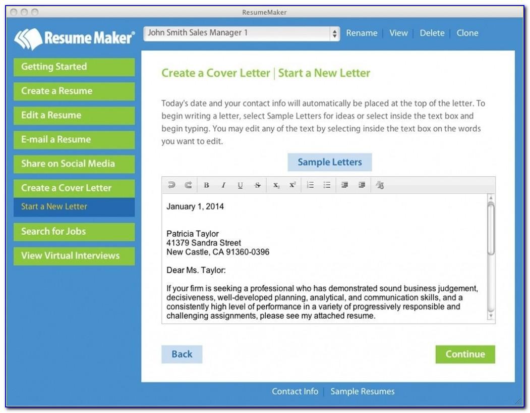 Resume Builder App Resume Builder App Com Resume Maker Mac Download Resume Builder Software Download