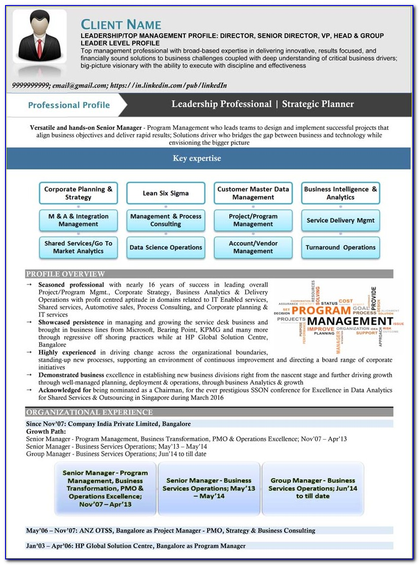 Microsoft Word Leadership Visual Resume.docx