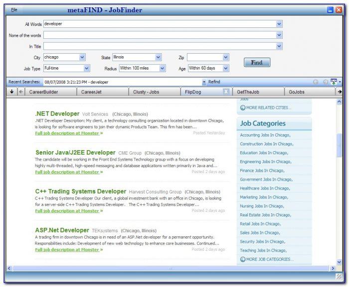 Resume Builder Free Online Printable